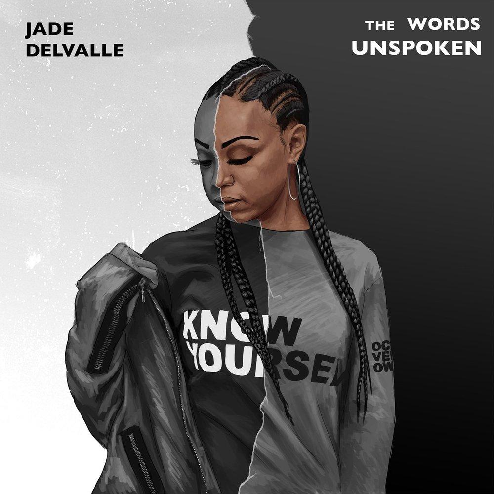 Jade Delvalle Tape.jpg