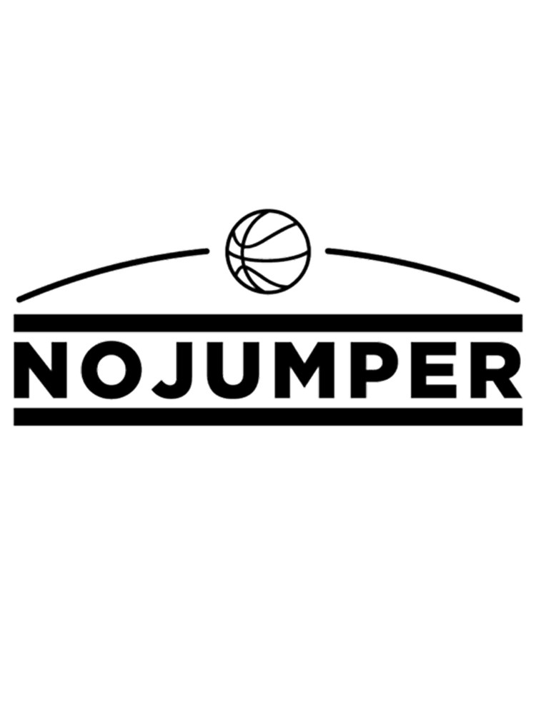 No Jumper Logo.jpg