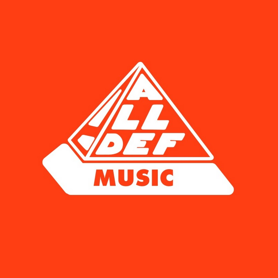 All Def Music Logo .jpg