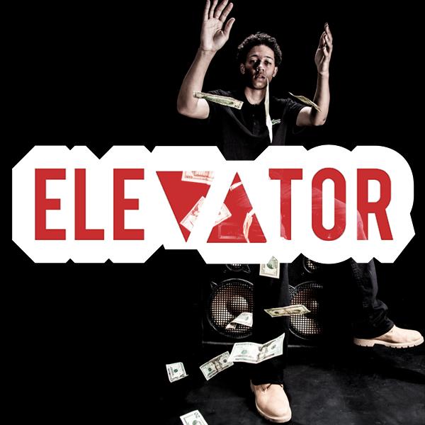 Elevator Mag Logo .png