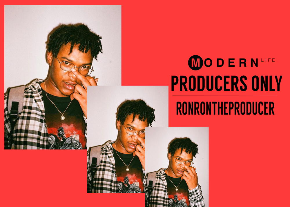 RONRONTHEPRODUCER.png