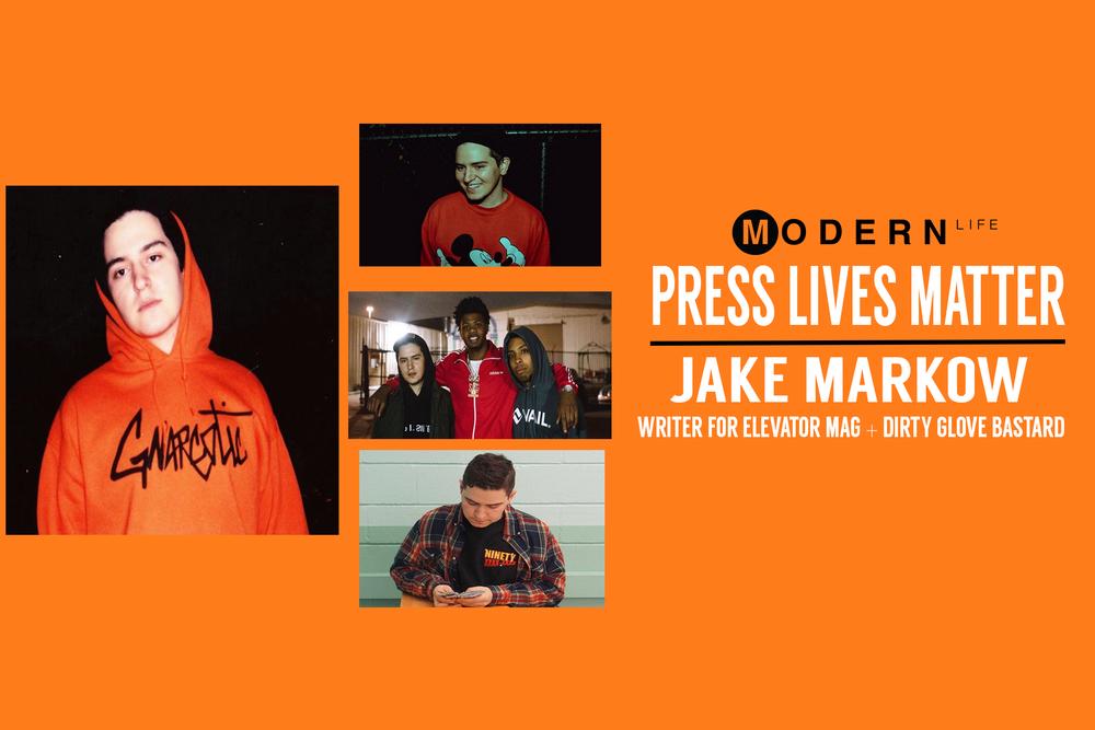 Jake Markow MLM.png