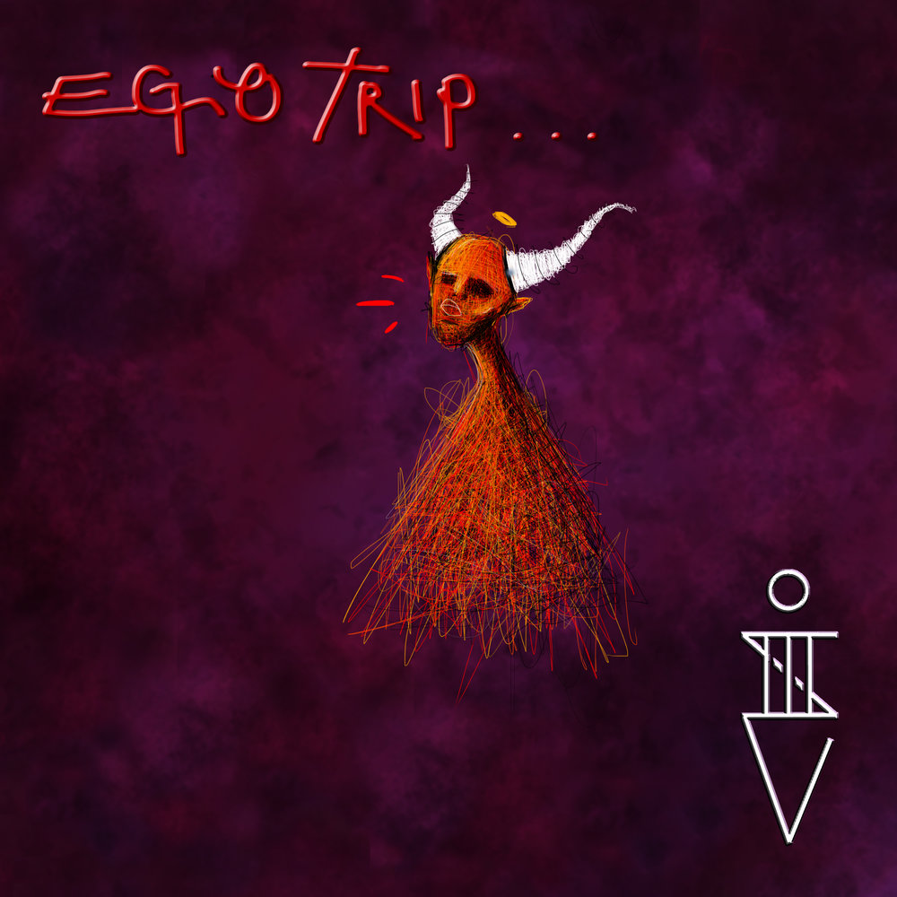 ego trip FINAL draft 7.jpg