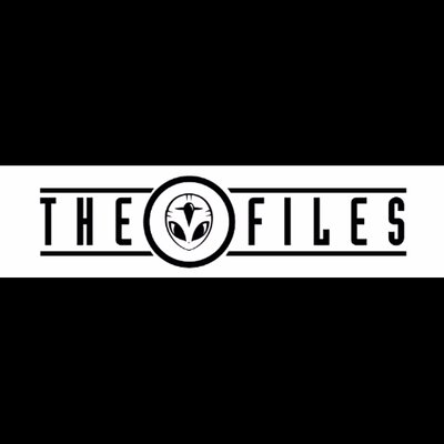 TheMarsFiles.jpg
