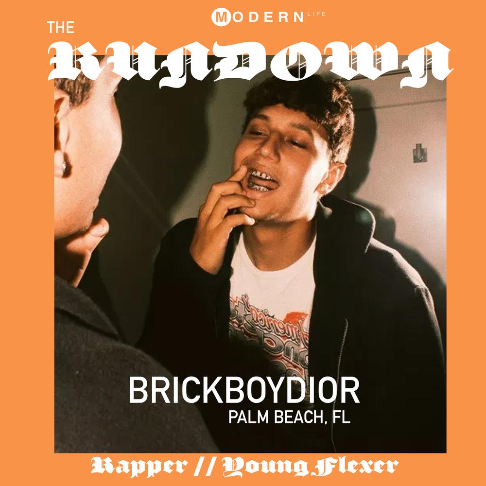 Brickboydior MLM.png