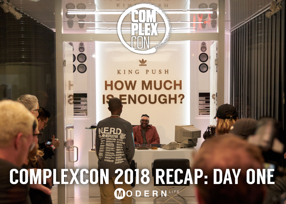 MLM COMPLEXCON DAY 1.png