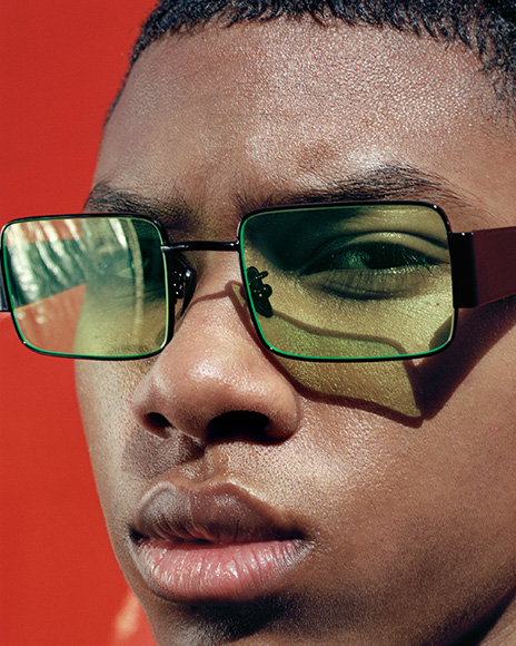 retrosuperfuture-x-z-sunglasses-1-12.jpg