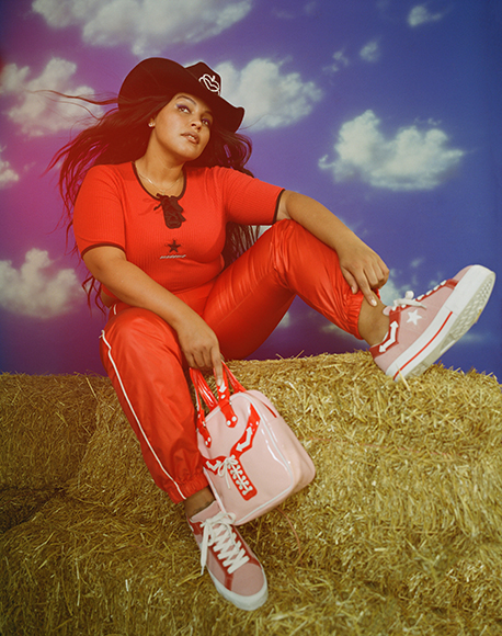 converse-mademe-western-collection-13.jpg