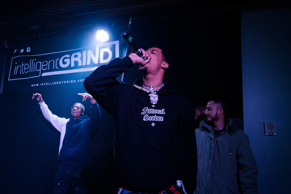 Lil Gnar and Comethazine-3.jpg