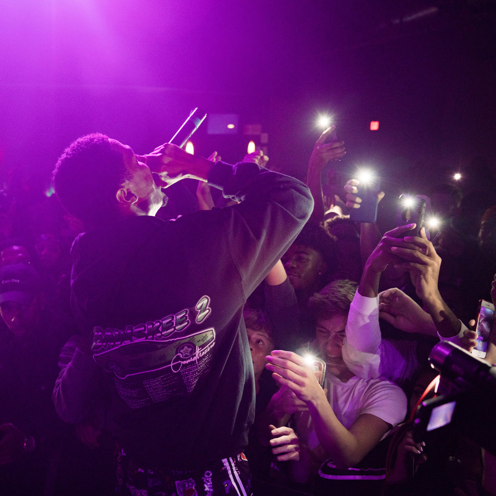 Lil Gnar and Comethazine-9.jpg