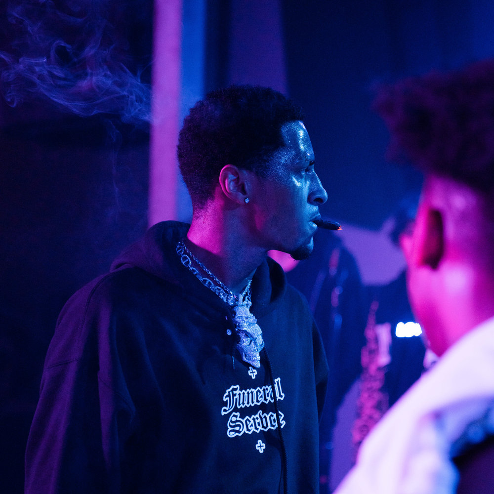 Lil Gnar and Comethazine-12.jpg