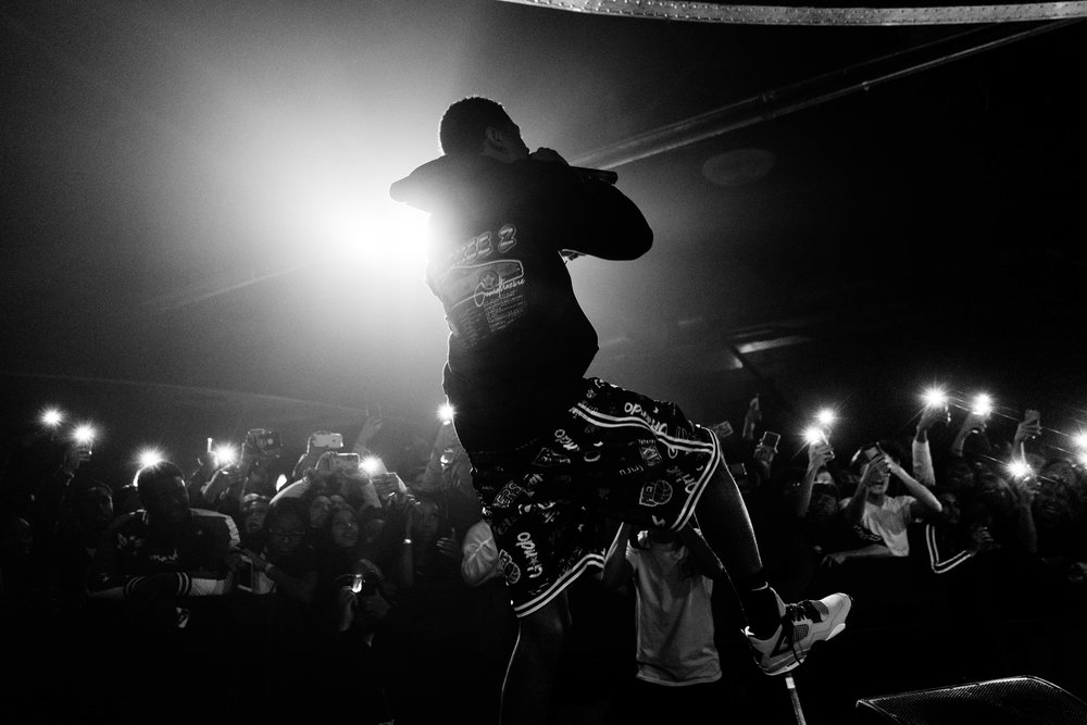 Lil Gnar and Comethazine-7.jpg