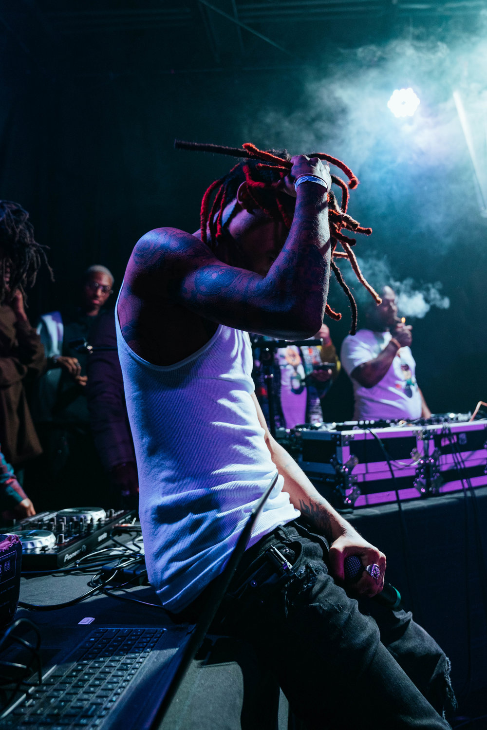 Lil Gnar and Comethazine-16.jpg