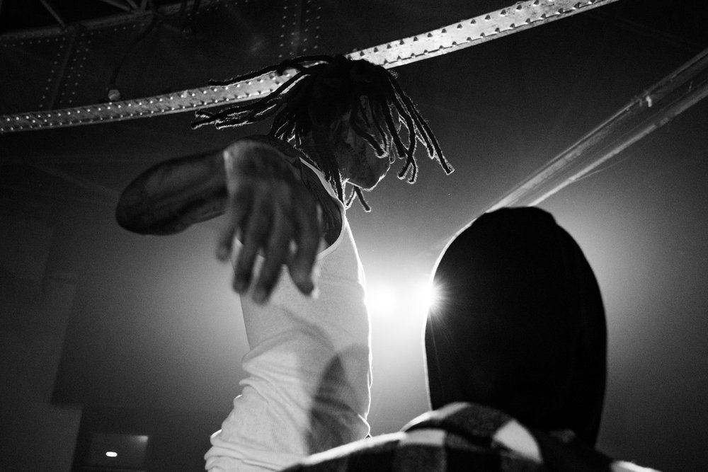 Lil Gnar and Comethazine-18.jpg