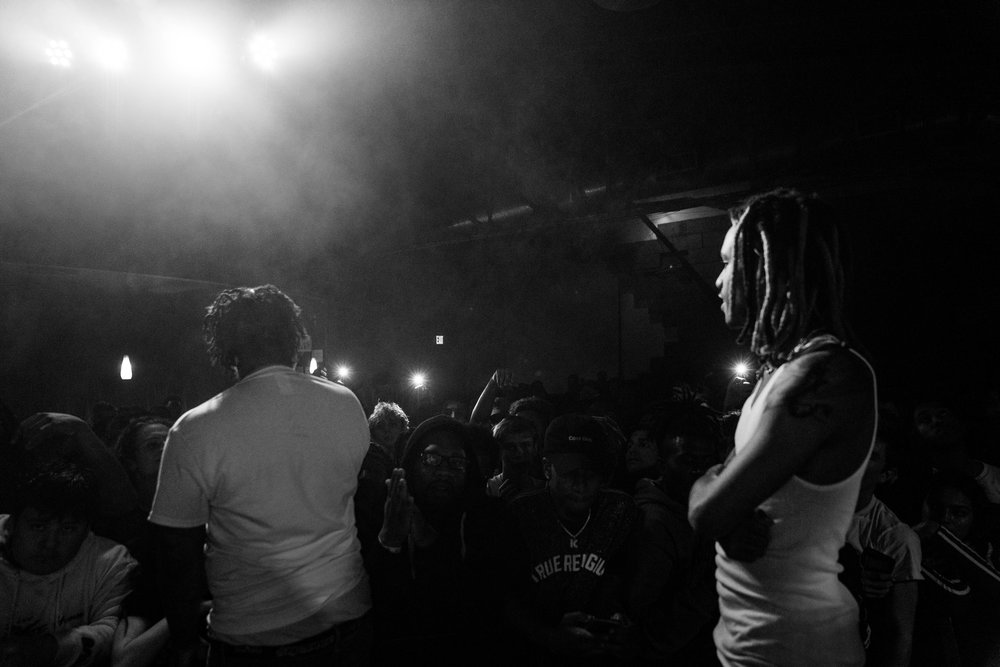 Lil Gnar and Comethazine-20.jpg