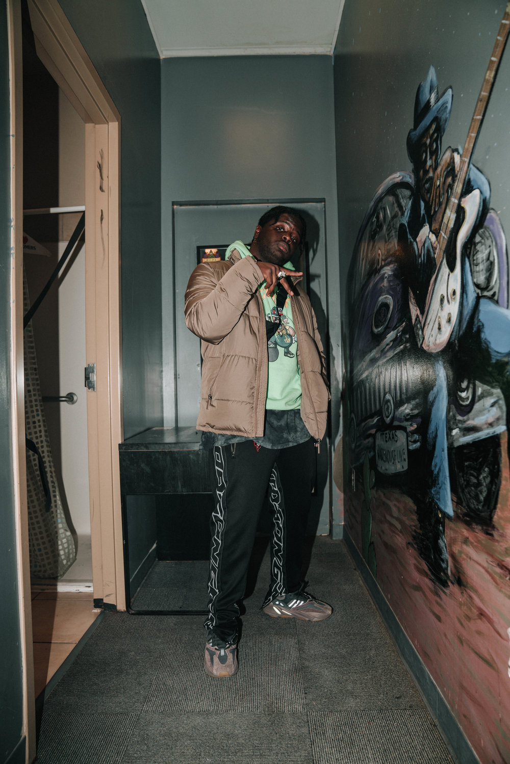 Lil Gnar and Comethazine-27.jpg