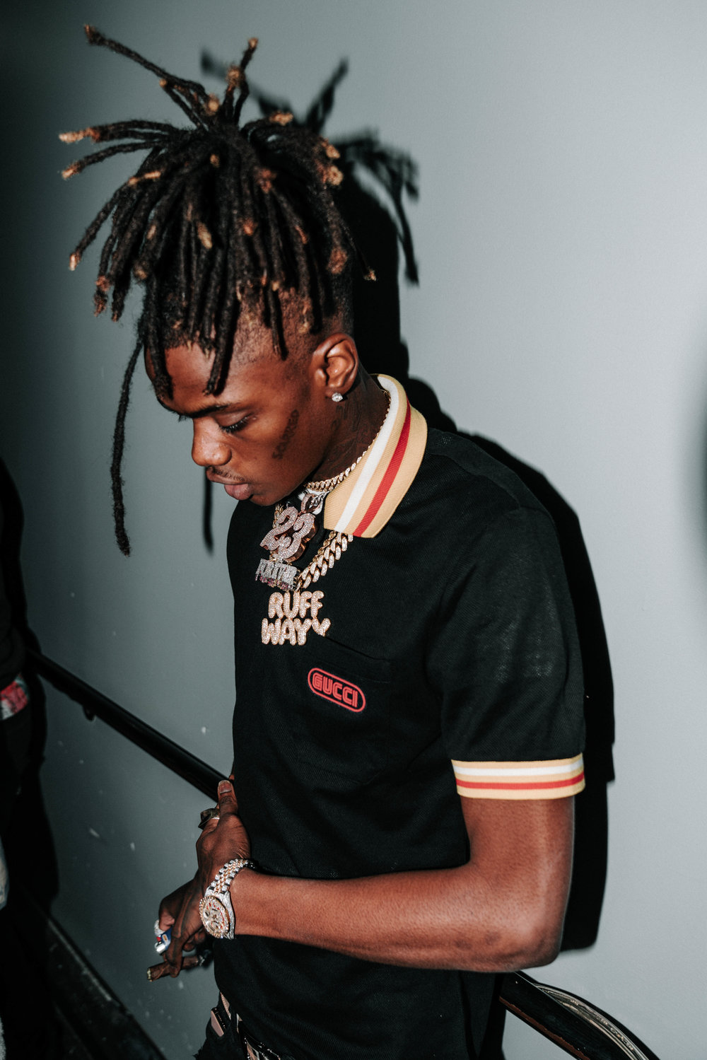 Lil Gnar and Comethazine-30.jpg
