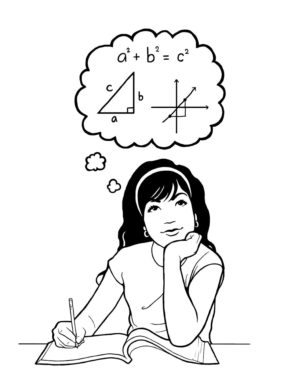 mathFinal.jpg