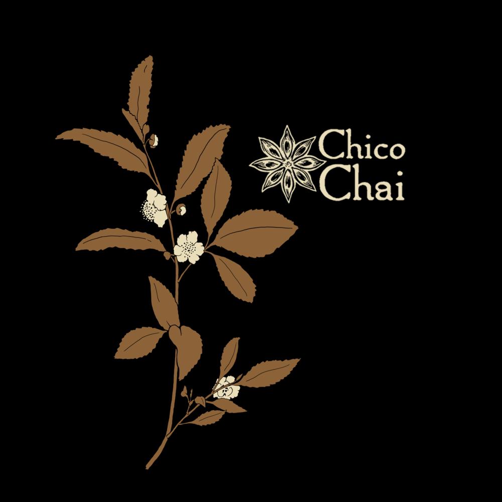 chai shirt design.png