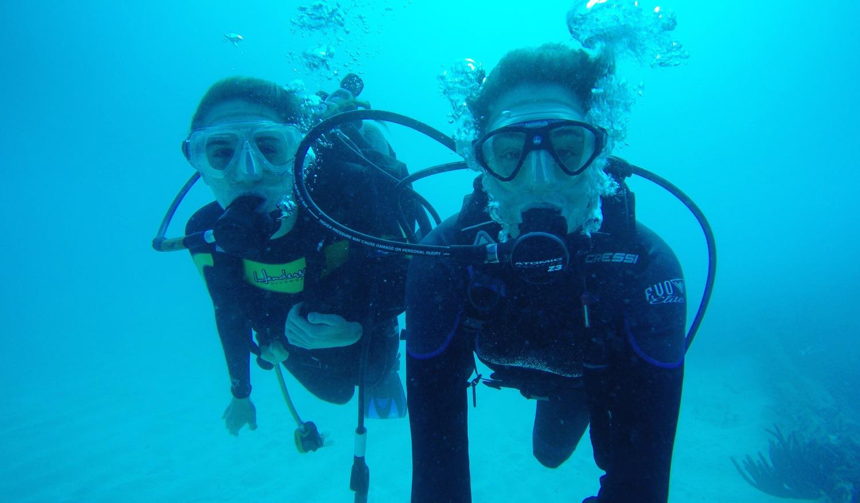 Membership um scuba club xflitez Images