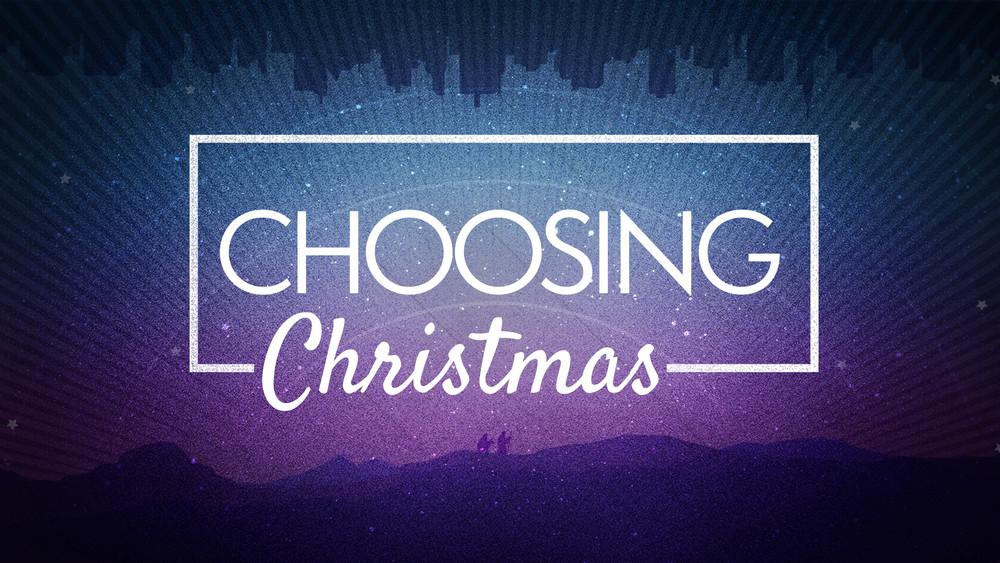 Choosing Christmas.jpg