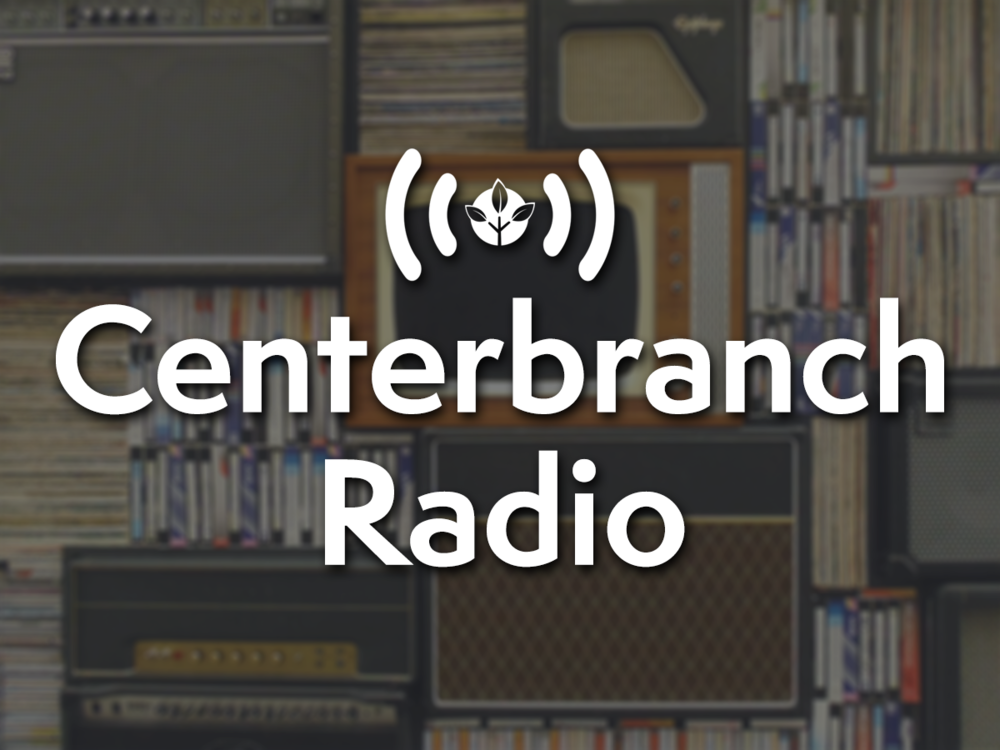 Website Image Temp Centerbranch Radio.png