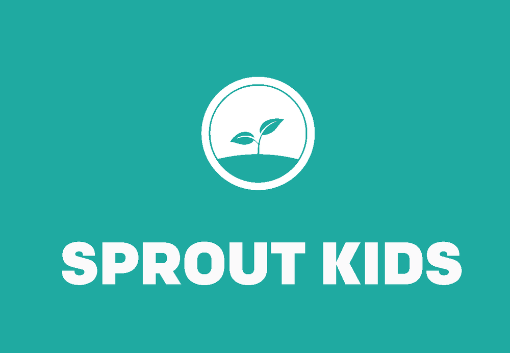sprout kids.png