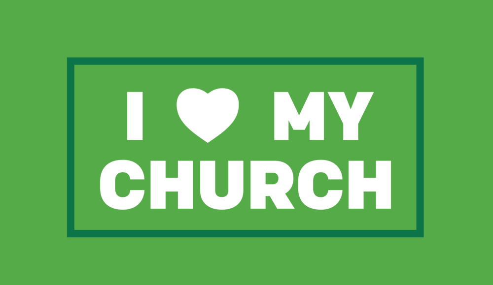 I love my chruch logo-01.png