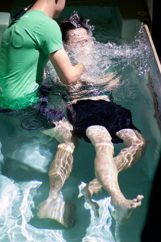 Baptism Isaiah-103.jpg