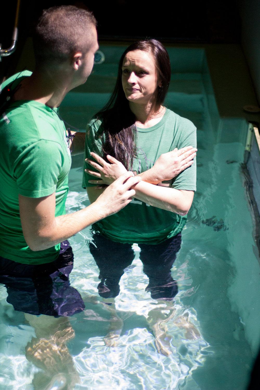 Baptisms-105.jpg