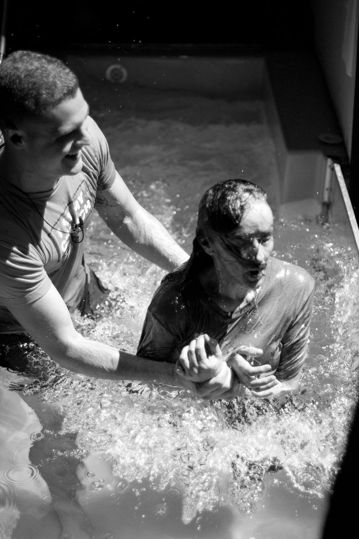Baptisms-107.jpg