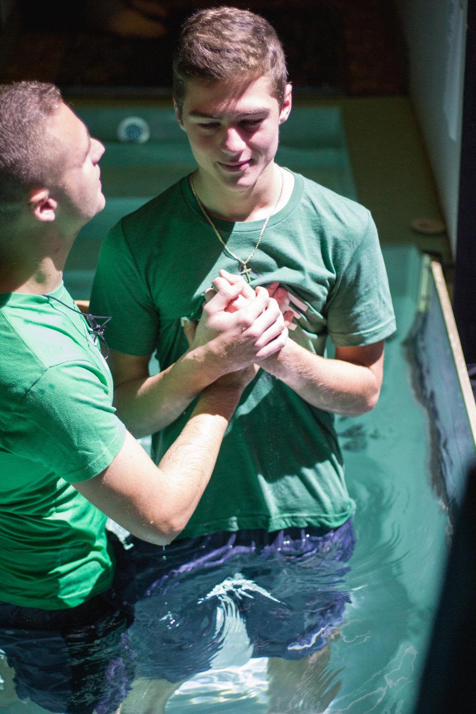 Baptisms-113.jpg