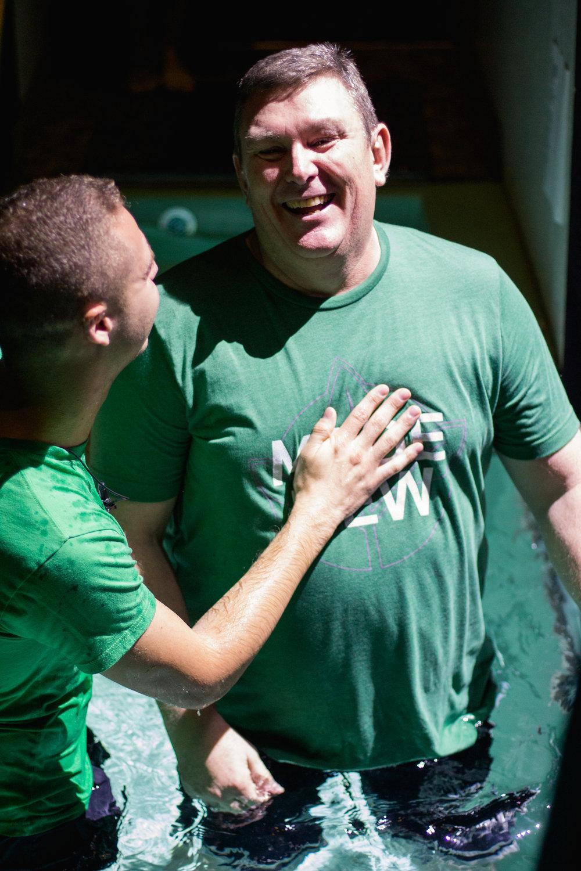 Baptisms-119.jpg