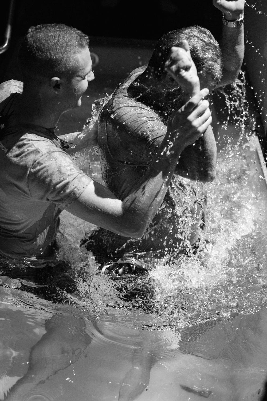Baptisms-128.jpg