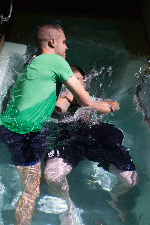 Baptisms-127.jpg