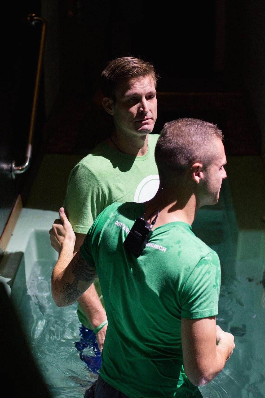 Baptisms-130.jpg