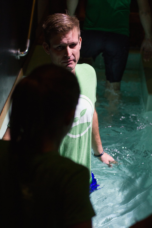 Baptisms-133.jpg