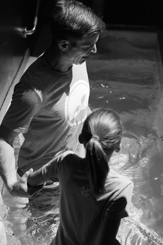 Baptisms-134.jpg