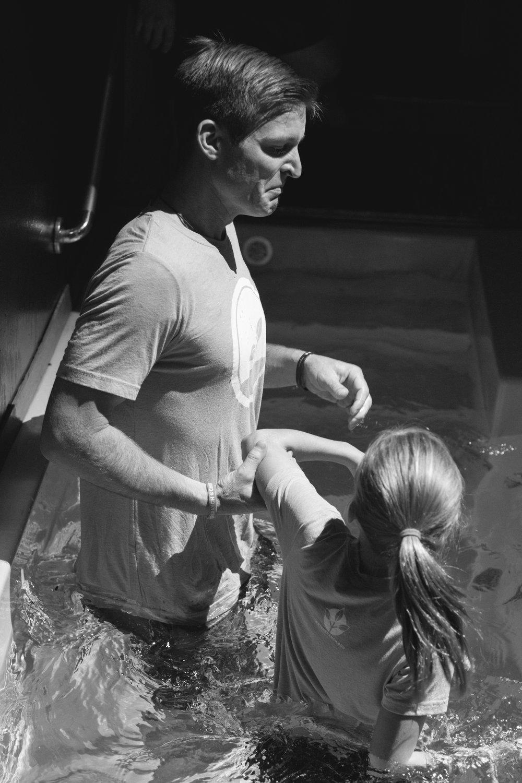 Baptisms-136.jpg