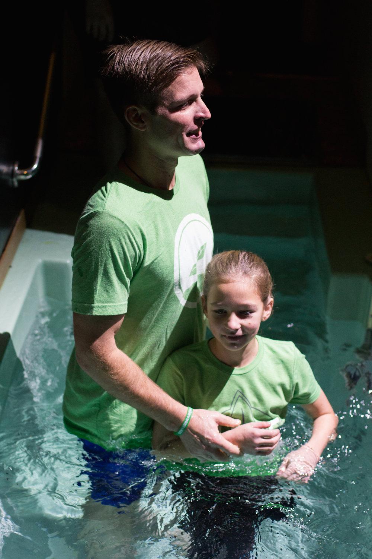 Baptisms-138.jpg