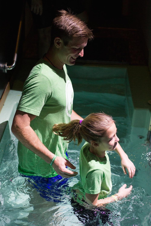 Baptisms-137.jpg