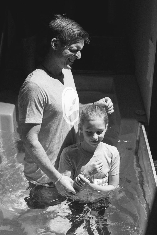 Baptisms-139.jpg