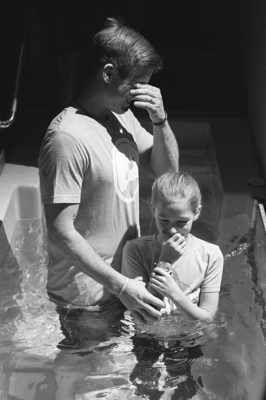 Baptisms-140.jpg