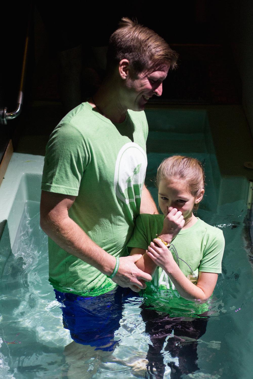 Baptisms-142.jpg