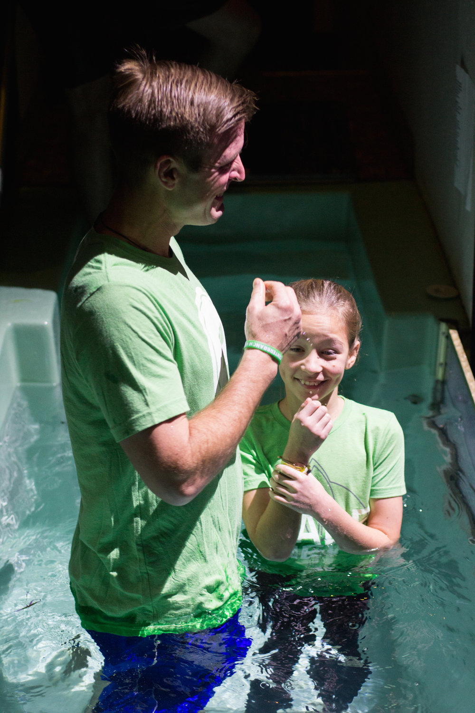 Baptisms-143.jpg
