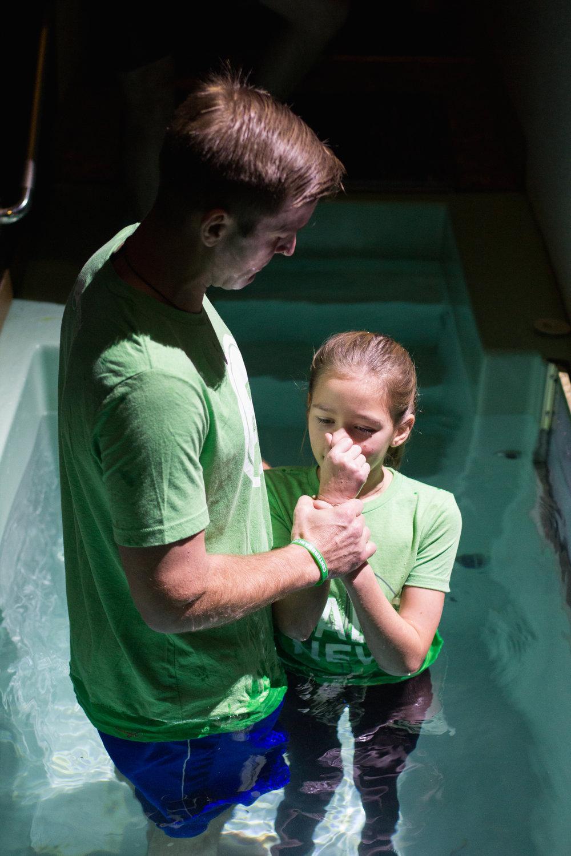 Baptisms-145.jpg