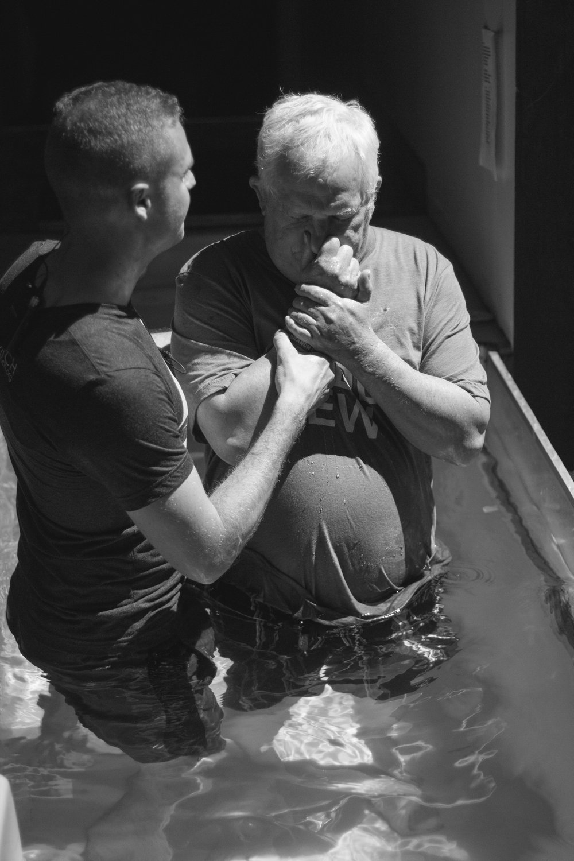 Baptisms-128-2.jpg
