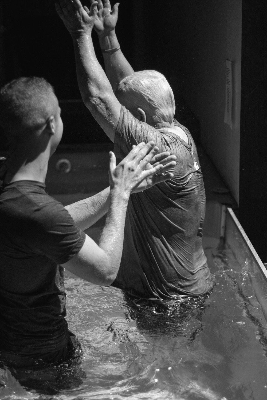 Baptisms-132-2.jpg