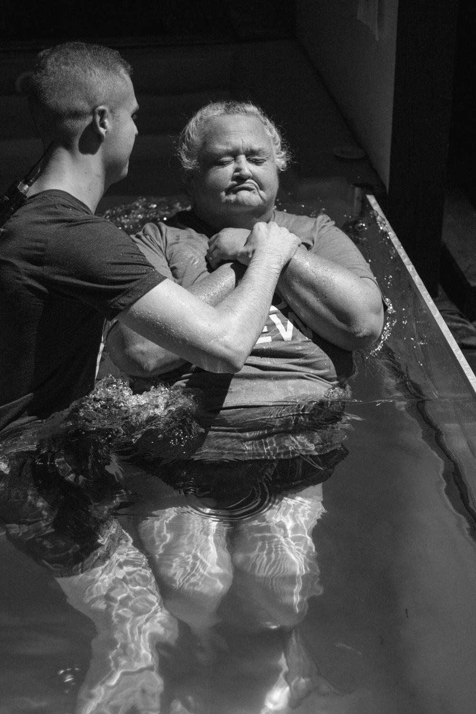 Baptisms-135-2.jpg