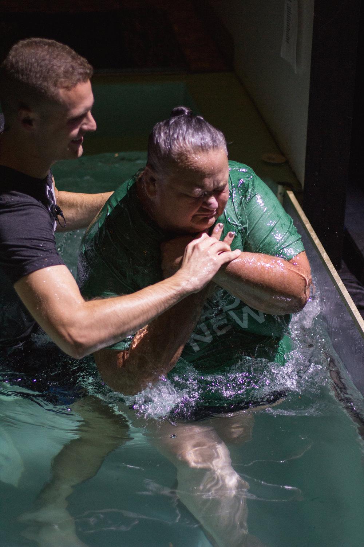 Baptisms-137-2.jpg